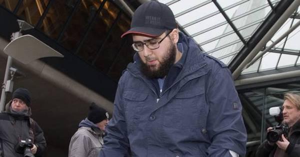 Bélgica prende sexta pessoa em investigações sobre atentados de ...