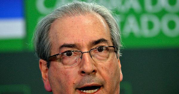 Votação de impeachment de Dilma será diferente de processo ...