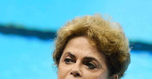 Comissão do Impeachment se reúne hoje para votar futuro de Dilma ...