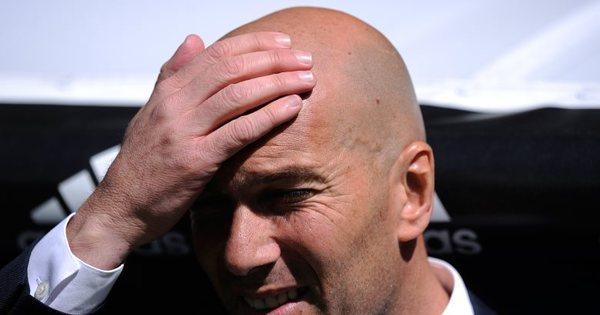 Fifa rejeita recursos e proíbe contratações de Real e Atlético de ...
