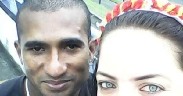Mulher é morta a machadadas por ex- namorado em SC - Fotos - R7 ...
