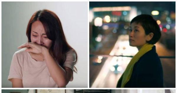 Solteiras aos 27 anos, o drama das 'mulheres que sobraram' na China