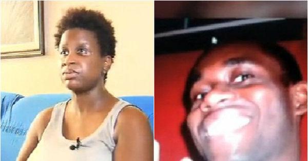 Mulher baleada por ex-marido PM revela que filha de 5 anos ...