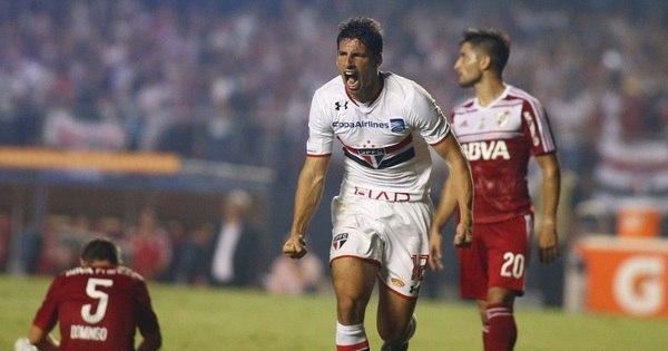Duelo brasileiro na Libertadores é a grande atração da quarta-feira ...