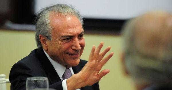Para analistas, com Dilma ou com Temer, ajuste da economia será ...