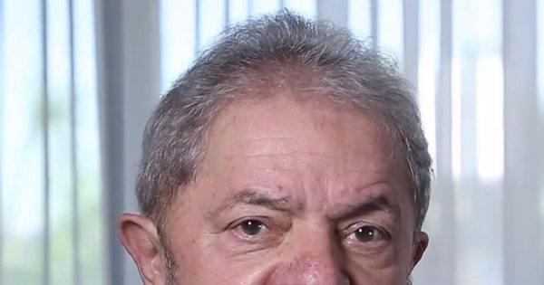 Oposição pede busca e apreensão em hotel em que Lula está ...