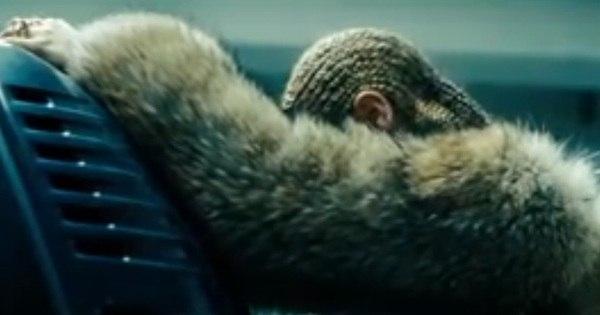 Beyoncé divulga teaser de novo projeto, Lemonade ...