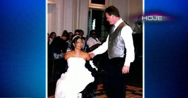 Exemplo de superação: mulher sem braços e pernas dá lição de ...