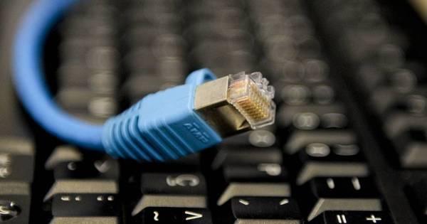 Anatel proíbe operadoras de bloquear internet fixa após fim da ...
