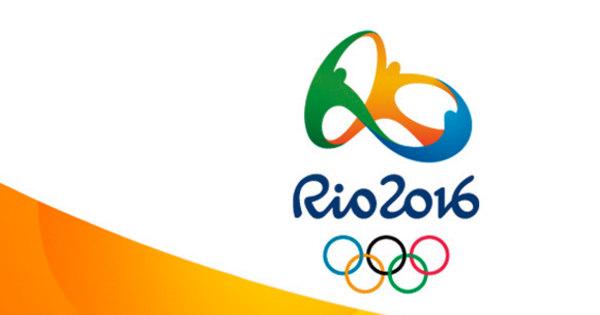 Laboratório antidoping do Rio é suspenso por falso positivo e ...