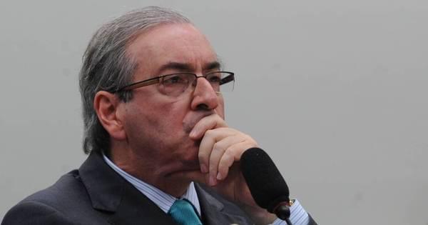 Justiça suíça amplia investigação contra políticos brasileiros ...
