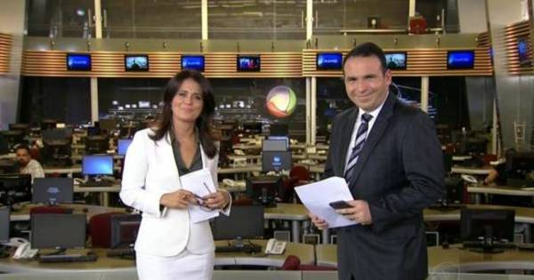 Plantão especial de jornalismo da Record transmite quase 10h de ...