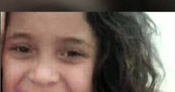 Criança baleada na Rocinha por ex de mãe será enterrada nesta ...
