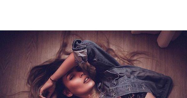Yasmin Brunet posta foto sexy e recebe elogios dos fãs ...