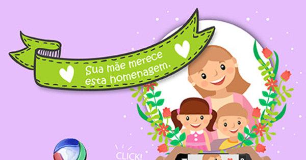 Record Bahia prepara homenagem em comemoração ao Dia das ...
