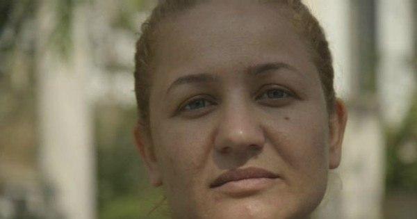 Refugiada iraquiana: 'Perdi 16 parentes em naufrágio' - Notícias ...