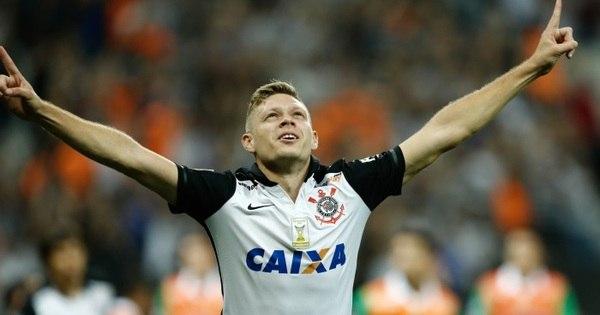 Corinthians aumenta preço dos ingressos nas oitavas da Libertadores