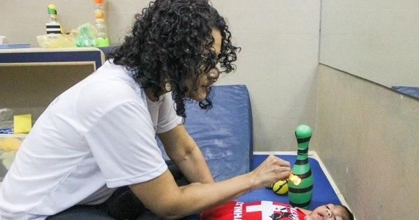 Sobe para 1.168 o número de bebês com microcefalia no Brasil ...
