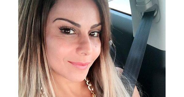 Famosas dizem não para nova Playboy, diz jornal - Entretenimento ...