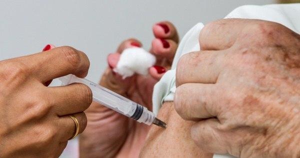 Interior de São Paulo registra novas mortes pela gripe H1N1 ...