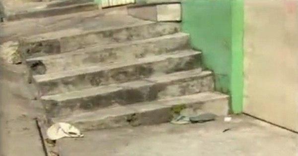 Usuário de drogas é morto a pedradas na região da Pampulha ...