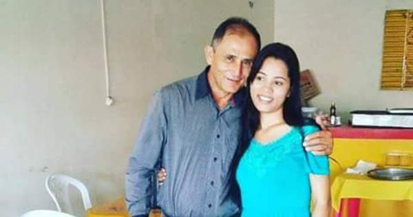 Stefhany Absoluta fala sobre gravidez após denúncia de cárcere ...