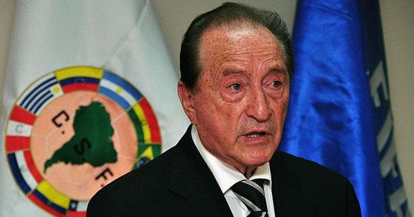 Justiça uruguaia concede prisão domiciliar a ex-presidente da ...