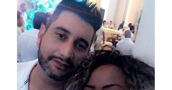 Ex- BBB Adélia anuncia que vai se casar em junho - Entretenimento ...
