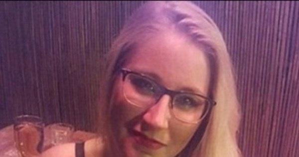 Destaque da semana: mulher viciada em sexo revela sofrimento e ...