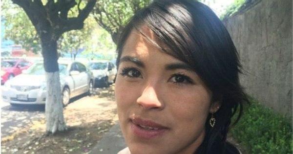 Zunduri, a nova vida da ex-escrava que comove o México - Notícias ...