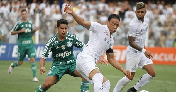 Ricardo Oliveira: 'Tinha certeza de que ganharíamos nos pênaltis ...