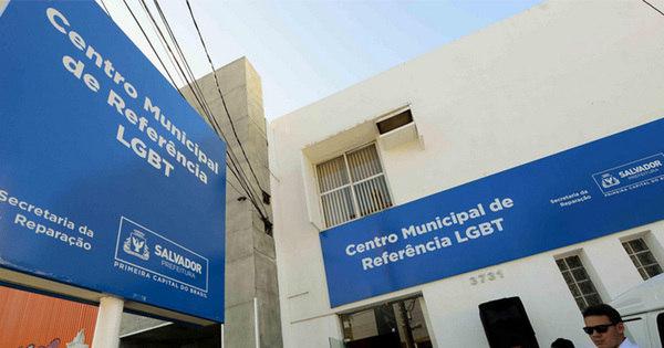 Centro atende casos polêmicos de violência contra público LGBT ...