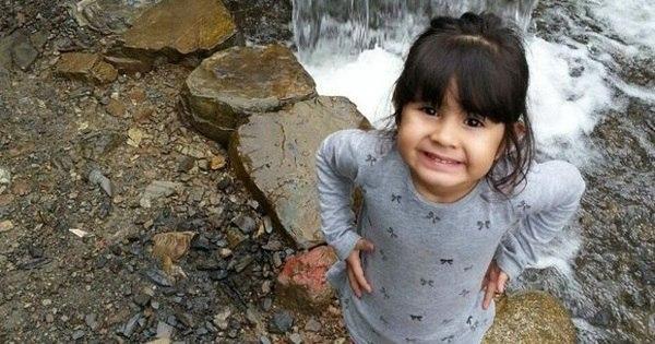 O drama da menina paraguaia 'torturada e morta' que comoveu a ...
