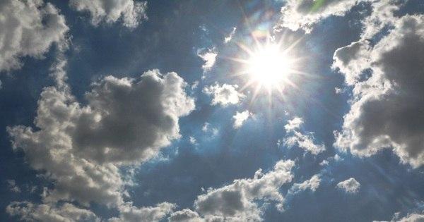 Após um mês de seca e calor, SP deve ter chuva e queda de ...