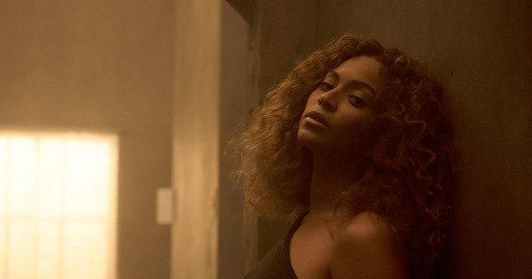 Beyoncé descobriu traição de Jay-Z? Veja as teorias sobre a ...