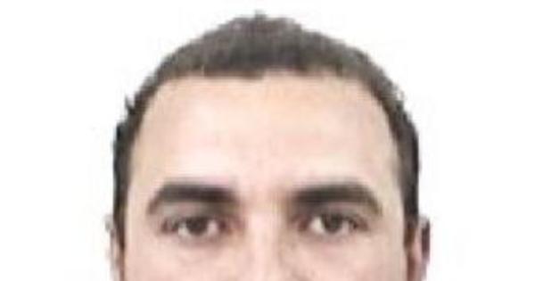 Polícia divulga foto de terceiro suspeito de espancar jovem até a ...