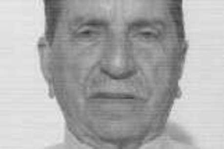 Pistoleiro é condenado a 14 anos de prisão por morte de ex-prefeito de Mariana