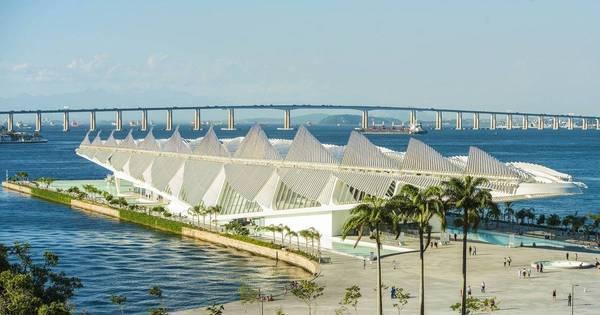 """Terroristas divulgam """"manual"""" para ataques nos Jogos do Rio ..."""