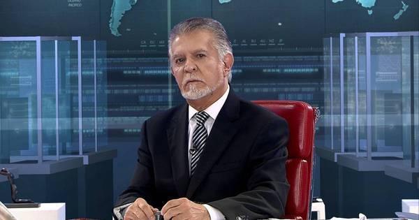 Repórter Record Investigação desta quinta-feira (28) mostra ação ...