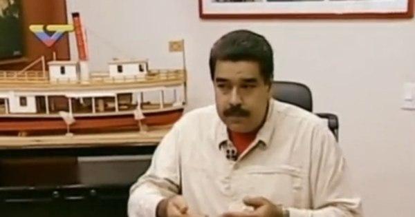 Venezuelanos protestam nas ruas contra racionamento de energia ...