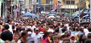 IBGE divulga lista com nomes mais comuns do Brasil