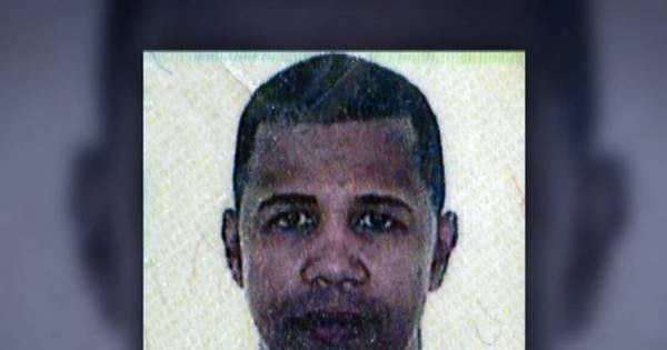 Casal golpista é preso em hotel de luxo em Copacabana - Notícias ...