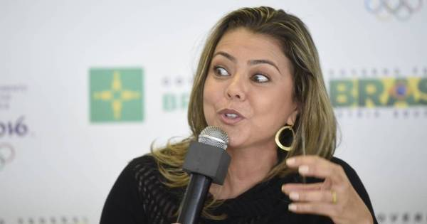 Joaquim Cruz, Leila, Lúcio e outros 4 de Brasília abrirão ...