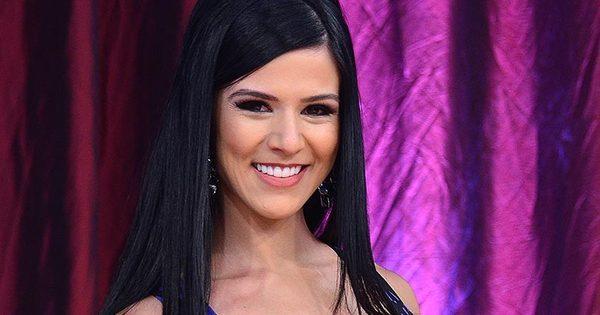 Conheça Eva Andressa, a vencedora da competição a Nova Juju do ...