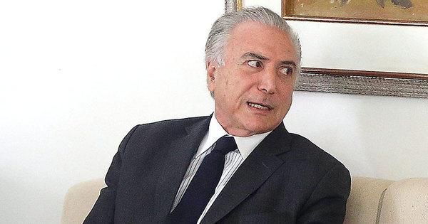 Disputa por pastas já trava novo ministério - Notícias - R7 Brasil