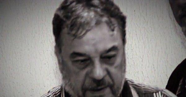Justiça decreta prisão preventiva de advogado pedófilo - Notícias ...