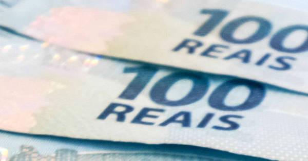 Receita abre na quarta-feira consulta ao 1º lote de restituição do IR ...