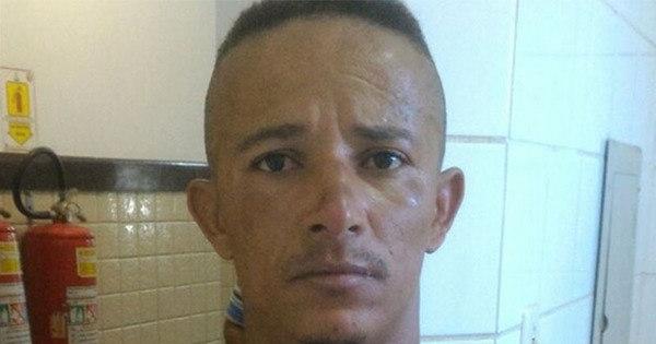 Foragido de São Paulo apresenta RG do irmão para não ser preso ...