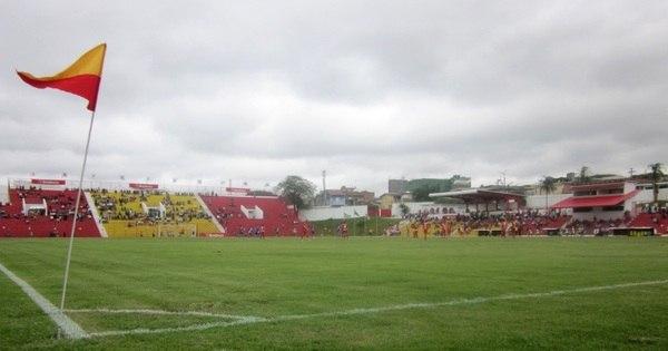 Torcida do Santos esgota ingressos para jogo de ida da final do ...