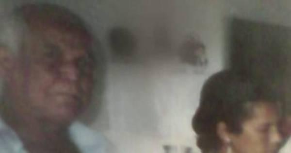 Com ciúmes de vizinho, idoso ataca mulher enquanto dormia em SP